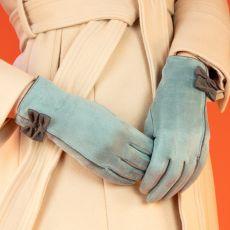 Powder Doris Ice Gloves