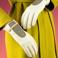 Powder Genevieve Pebble Gloves