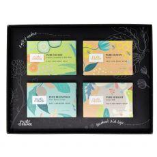 Pure Oskar Ultimate Goodness Gift Box