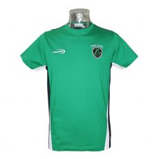 Emerald Green Ireland Performance T-Shirt