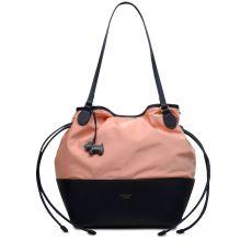 Radley Dane Park Pink Open Tote Bag