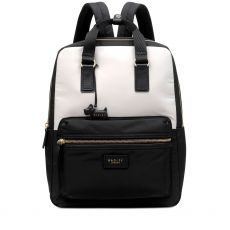 Radley Elia Mews Colourblock Backpack
