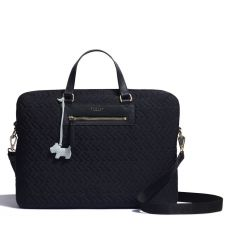 Radley Laptop Multiway Bag Front