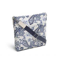 Radley Maple Cross Small Chalk Crossbody Bag
