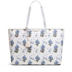 Radley Maple Cross Floral Shoulder Bag