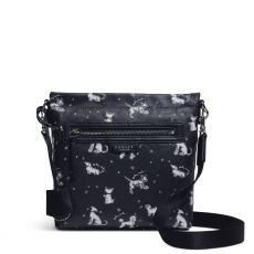 Radley Maple Cross Fun Pups Crossbody