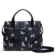 Radley Maple Cross Fun Pups Multiway Bag