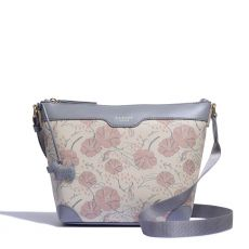 Radley Moonflower Crossbody
