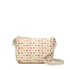 Radley Multi Dog Crossbody