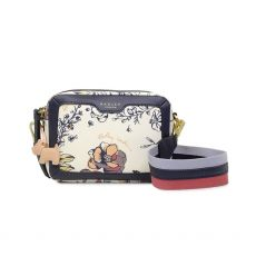 Radley Sketchy Floral Small Crossbody