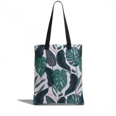 Radley Winter Gardens Medium Tote