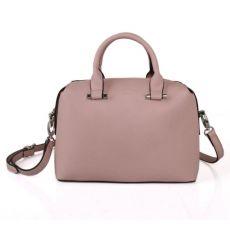Red Cuckoo Small Pink Grab Bag