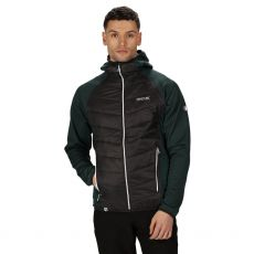Regatta Andreson Hybrid V Gents Jacket