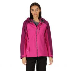 Regatta Birchdale Women's Viola Jacket