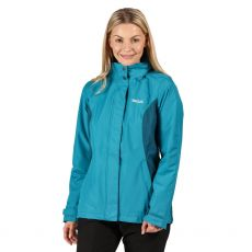 Regatta Daysha Ladies Jacket Blue