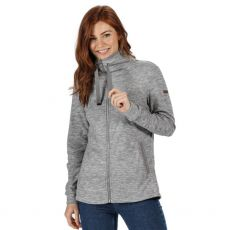 Regatta Evanna Grey Women's Fleece