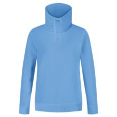 Regatta Hepzibah Blue Women's Fleece