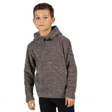 Regatta Keyon Grey Kids Fleece