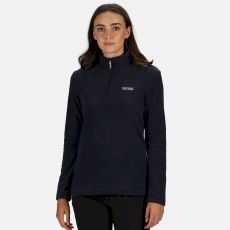 Regatta Sweethart Ladies Blue Opal Fleece