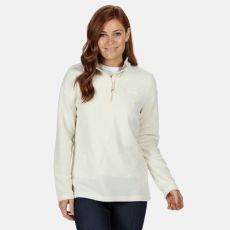 Regatta Sweethart Ladies White Fleece