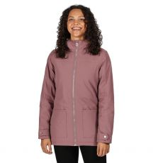 Regatta Women's Bergonia II Heather Jacket