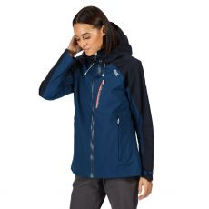Regatta Women's Birchdale Navy Jacket