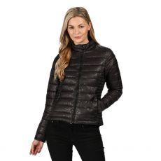 Regatta Women's Karenna Black jacket
