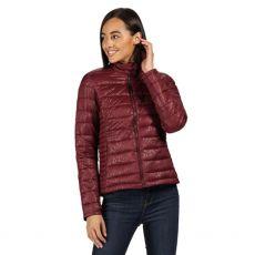 Regatta Women's Karenna Burgundy jacket