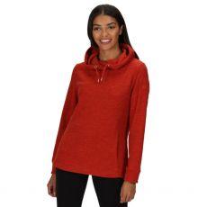 Regatta Women's Kizmit II Rust Fleece