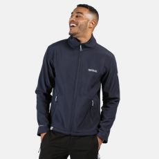 Regatta Cera IV Gents Navy Jacket
