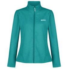 Regatta Connie V Ladies Aqua Jacket