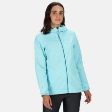 Regatta Hamara III Ladies Aqua Jacket