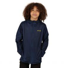 Regatta Kids Pack It Navy Jacket