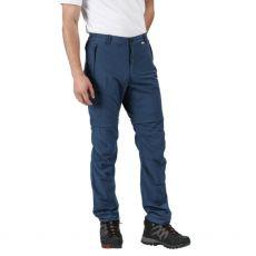 Regatta Leesville II Gents Zip Off Trousers