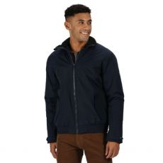 Regatta Rayan Gents Navy Jacket