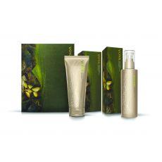 VOYA Body Wash & Moisturiser Gift Set