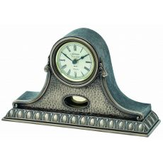 Genesis Ancestral Clock