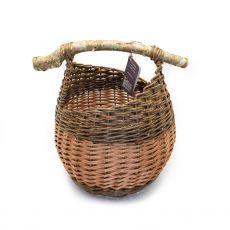 Saille Baskets Small Honey Pot