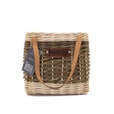 Saille Baskets Lunch Pouch