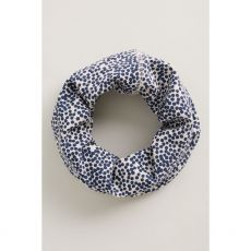 Seasalt Head Band Hammered Spots Wild Pansy product