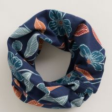 Seasalt  Painted Flower Waterline Handyband