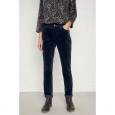 Seasalt Lamledra Midnight Trousers