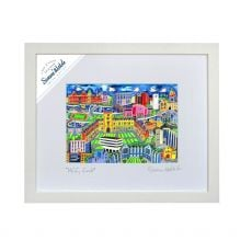 Simone Walsh University College Cork Large Frame