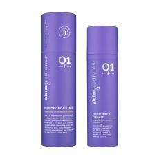 Skingredients PreProbiotic Cleanse Hydrating + Nourishing Cleanser