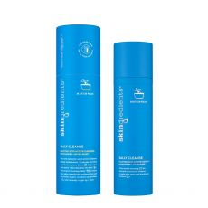 Skingredients Sally Cleanse Salicylic Acid Active Cleanser