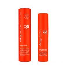Skingredients Skin Protein Pro-Ageing Vitamin A + C Serum