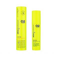 Skingredients Skin Veg Hydrating + Brightening Pre-Serum