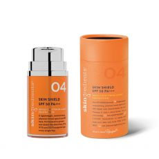 Skingredients Skin Shield SPF 100ml