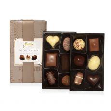 Small Butlers Ballotin 12 chocolates