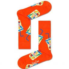 Happy Socks Smoothie Ladies Socks
